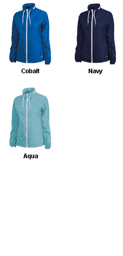 Beachcomber Jacket by Charles River Apparel - All Colors