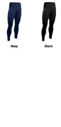 Youth Unisex Radiator Baselayer Leggings - All Colors