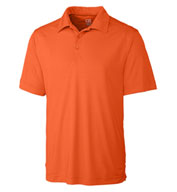 Custom Mens Big and Tall DryTec™ Northgate Polo