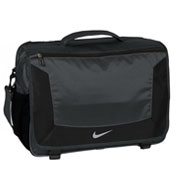 Nike Golf Elite Messenger
