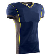 Custom Adult Roll Out Football Jersey Mens