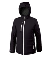 Holloway Ladies Tropo Jacket