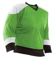 Adult Ricochet Reversible Hockey Jersey