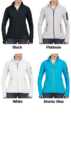 Marmot� Ladies Flashpoint Jacket - All Colors