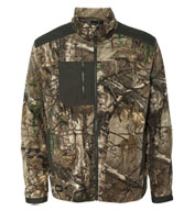 Dri-Duck Quest Jacket