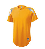 Holloway Youth Contender Jersey