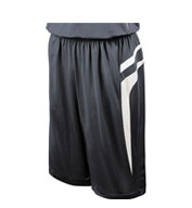 Custom Holloway Youth Prodigy Short