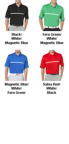 Callaway Signature Performance Polo - All Colors