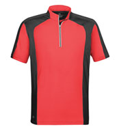 Mens Odyssey Performance Polo