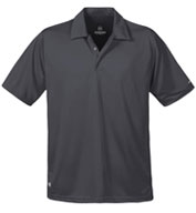 Custom Mens Sport H2X-DRY® Polo
