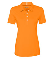 Oakley Ladies Solana Polo