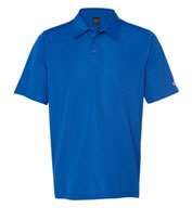 Oakley Basic Polo