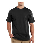 Carhartt Maddock Non-Pocket Short Sleeve T-Shirt