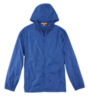 Youth Essential Rainwear