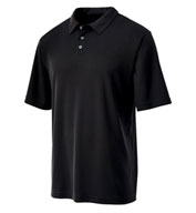 Mens Reform Polo by Holloway