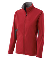 Ladies Revival Jacket by Holloway USA