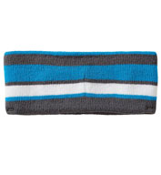 Comeback Headband by Holloway USA