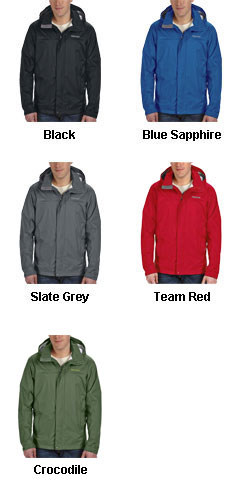 Marmot Mens Precip� Jacket - All Colors