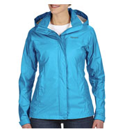 Custom Marmot Ladies PreCip® Jacket