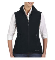 Marmot Ladies Flashpoint Vest