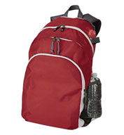 Prop Backpack by Holloway USA