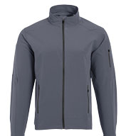 Omni Lightweight Soft Shell Jacket
