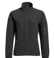 Custom Ladies Omni Lightweight Soft Shell