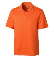 Custom Mens CB DryTec� Glendale Polo Mens