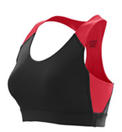 Custom Girls All Sport Sports Bra