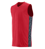 Adult Fast Break Game Jersey