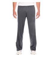 Custom Adult Elite Performance Fleece Pant