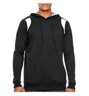 Mens Elite Performance Hoodie