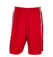 Custom Youth Matrix Basketball Short