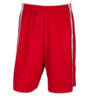 Adult Matrix Basketball Short