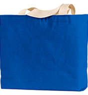 Custom USA Made Jumbo Tote Bag