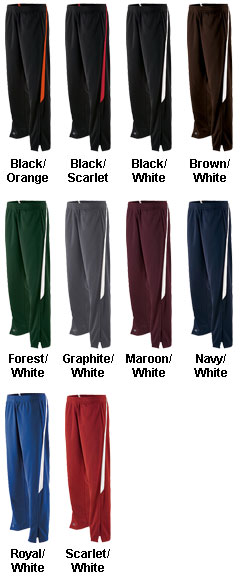 Adult Determination Pant - All Colors