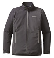 Custom Adze Hybrid Jacket by Patagonia Mens