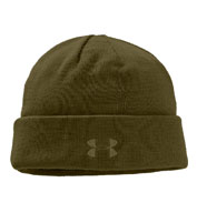 Under Armour Stealth Beanie