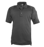 Custom Short Sleeve Tactical Polo Mens