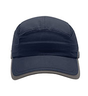 Custom Laser Vented Running Cap