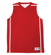 Custom B-Line Reversible Tank Mens