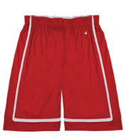 Youth B-Line Reversible Short