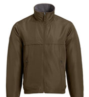Mens Barricade All-Season Jacket