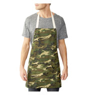 Alternative Apparel Apron