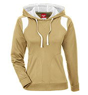 Ladies Elite Performance Hoodie