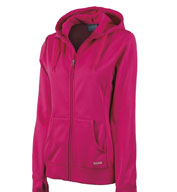 Womens Stealth Jacket