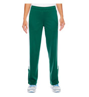 Ladies Elite Performance Fleece Pant