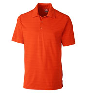 Custom Mens Highland Park Polo Mens