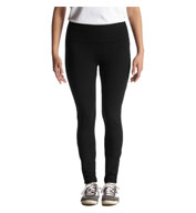 Alo Sport Ladies Full Length Legging