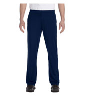 Alo Sport Mens Mesh Pant w/ Pocket